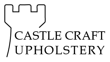 Castle Craft Upholstery
